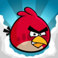 angry-birds 3