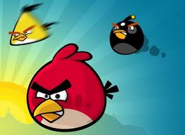 angry birds11